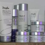 Douglas Beauty System