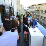 Hello Beauty Rooftop Party (13)