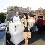 Hello Beauty Rooftop Party (14)