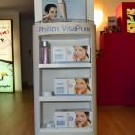 Philips_VisaPure