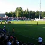 IRB Nations Cup 2014 (1)