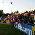 IRB Nations Cup 2014 (10)