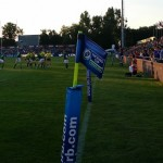 IRB Nations Cup 2014 (11)