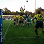 IRB Nations Cup 2014 (12)