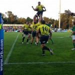 IRB Nations Cup 2014 (13)