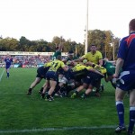 IRB Nations Cup 2014 (14)