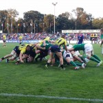 IRB Nations Cup 2014 (15)