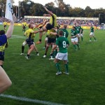 IRB Nations Cup 2014 (16)