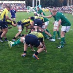 IRB Nations Cup 2014 (17)