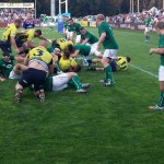 IRB Nations Cup 2014 (18)