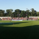 IRB Nations Cup 2014 (2)