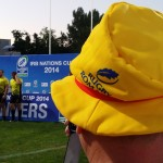 IRB Nations Cup 2014 (21)