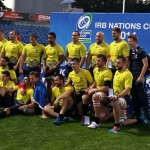 IRB Nations Cup 2014 (22)