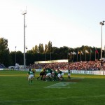 IRB Nations Cup 2014 (4)