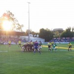 IRB Nations Cup 2014 (5)