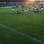 IRB Nations Cup 2014 (8)