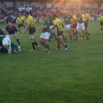 IRB Nations Cup 2014 (9)