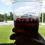 club 16 suporteri rugby (1)