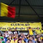 club 16 suporteri rugby (10)
