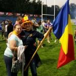 club 16 suporteri rugby (11)