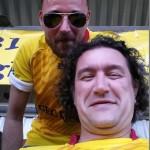 club 16 suporteri rugby (4)