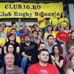 club 16 suporteri rugby (7)