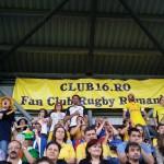 club 16 suporteri rugby (9)