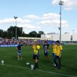 transformare rugby suporteri (1)