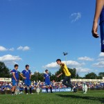 transformare rugby suporteri (10)