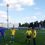 transformare rugby suporteri (2)
