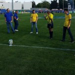 transformare rugby suporteri (3)