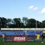 transformare rugby suporteri (4)