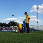 transformare rugby suporteri (5)