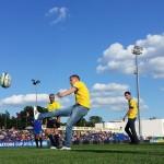 transformare rugby suporteri (8)