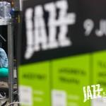 wm_jazz_tm_ziua1TS017