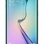Galaxy S6 edge_Green_Emerald