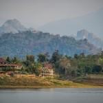 sangkhlaburi (5)