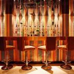 Flava Bar & Lounge1