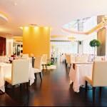 Flava Restaurant2