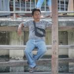 IMG_9413