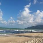 Plaja Khanom 2