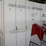 linie de productie cu branding Marlboro  (2)