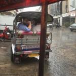 tuk tuk ploaie 4
