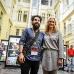 7 Expozitie de fotografie Sebastian Marcovici & Mihaela Marin © dragos dumitru (11)