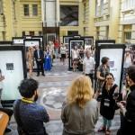 Expozitie de fotografie Sebastian Marcovici & Mihaela Marin © dragos dumitru (1)