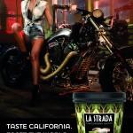 LS California