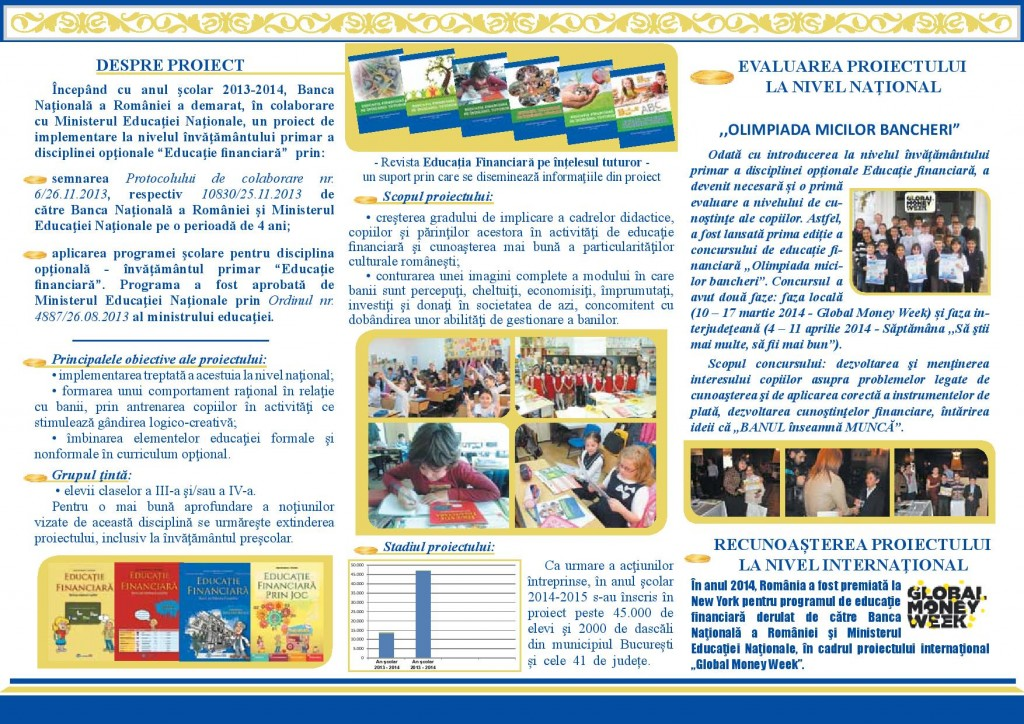 Pliant Educatie financiara-page-002