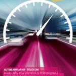 Telekom FTTH TV Arad