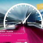 Telekom FTTH TV Arad_landscape
