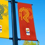 cosr-flag